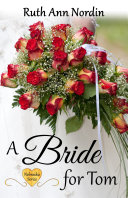 Pdf A Bride for Tom