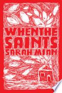 When the Saints