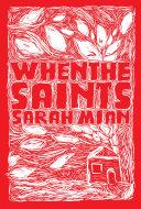 When the Saints [Pdf/ePub] eBook