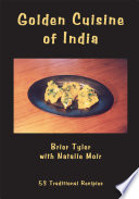 Golden Cuisine of India