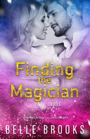 Finding the Magician
