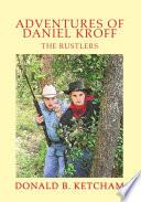 Adventures Of Daniel Kroff