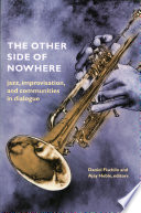 The Other Side Of Nowhere PDF