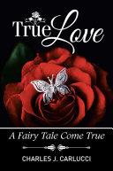 True Love [Pdf/ePub] eBook