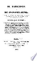 Vignaud pamphlets. : Judaism