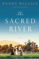 Pdf The Sacred River