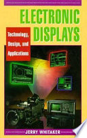 Electronic Displays