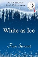 White As Ice
