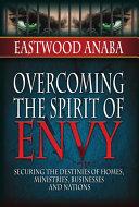 The Spirit Of Envy