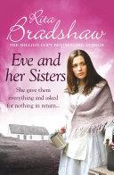 Eve and her Sisters Pdf/ePub eBook