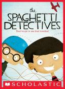 Pdf The Spaghetti Detectives Telecharger