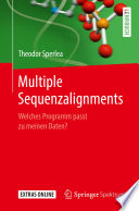 Multiple Sequenzalignments