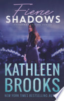 Fierce Shadows Book