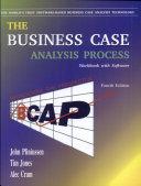 Business Case Analysis Process Workbook