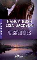 Wicked Lies [Pdf/ePub] eBook