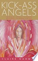 Kick Ass Angels Book