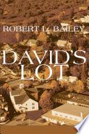 David S Lot
