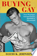 Buying Gay Book PDF