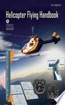 Helicopter Flying Handbook
