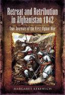Retreat and Retribution in Afghanistan 1842 Pdf/ePub eBook