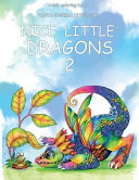 Nice Little Dragons
