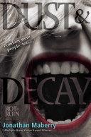 Dust & Decay Pdf/ePub eBook