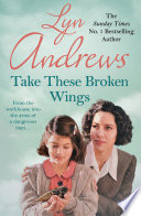 Take These Broken Wings Book PDF