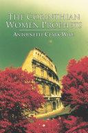 The Corinthian Women Prophets