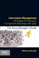 Information Management Book