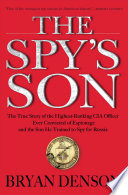 The Spy s Son
