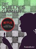 Pdf The Queen's Gambit