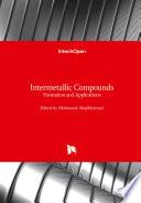 Intermetallic Compounds Book