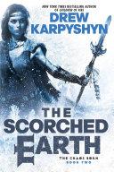 The Scorched Earth [Pdf/ePub] eBook