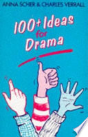 100+ Ideas for Drama