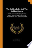 The Golden Bells and the Golden Crown