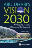 Abu Dhabi s Vision 2030