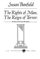 The Rights of Man  the Reign of Terror