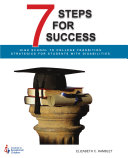 7 Steps for Success
