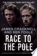 Race To The Pole Book PDF