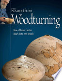 Ellsworth on Woodturning