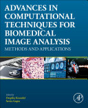 Advances in Computational Techniques for Biomedical Image Analysis
