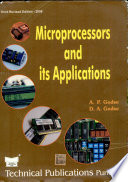 Microprocessors And Its Applications