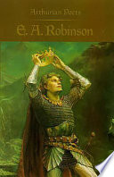 Edwin Arlington Robinson Books, Edwin Arlington Robinson poetry book