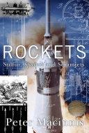 Rockets Pdf/ePub eBook