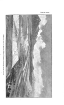 626. oldal