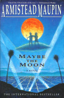 Pdf Maybe the Moon