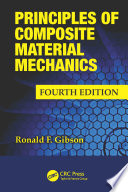 Principles of Composite Material Mechanics Book