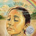 All Around Us Book PDF