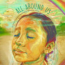 link to All around us in the TCC library catalog