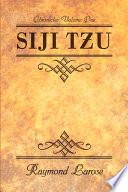 Siji Tzu